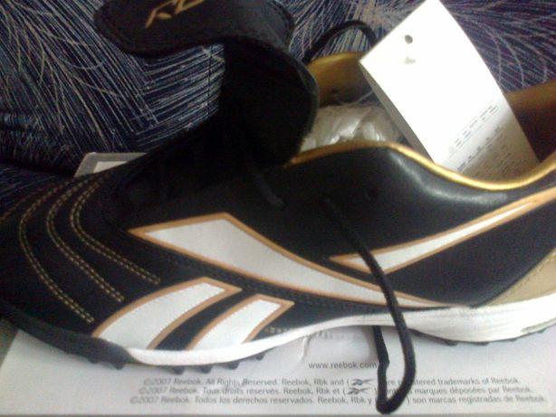 buty piłkarskie reebok