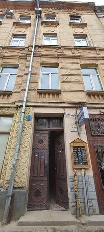 Оренда квартир 3 кімнати біля Добробуту