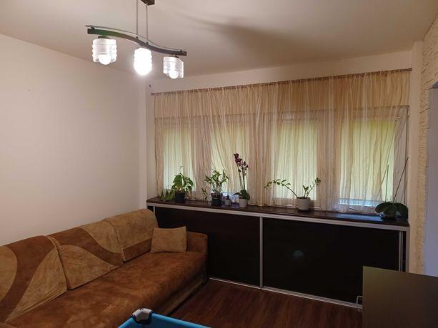 Mieszkanie M3 Łódź-Widzew
