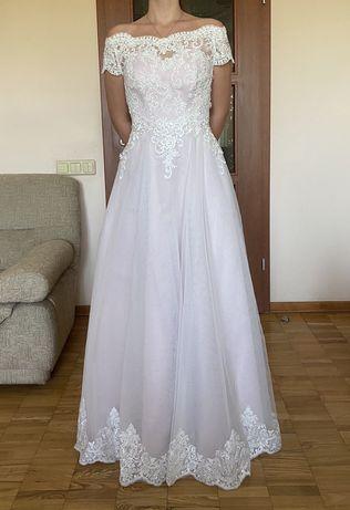 Весільна сукня / Свадебное платье / wedding dress