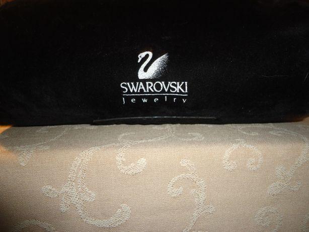 Estojo p / jóias SWAROVSKI