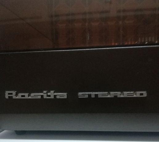 Rosita Stereo vintage
