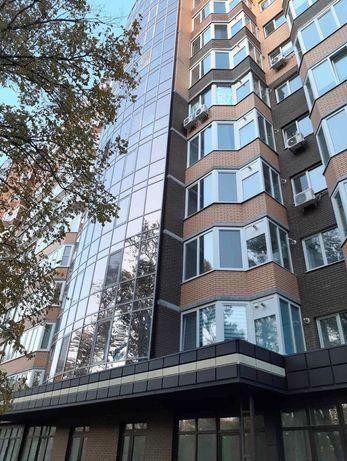 Продам квартиру, ул. Харьковская