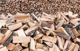 Drewno kominkowe lisciaste gatunki sezonowane Gorzów i okolice