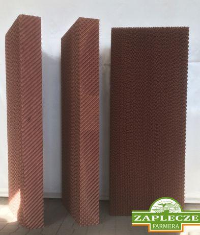Wkład celulozowy do systemu chłodzenia pad cooling PANEL CELULOZOWY