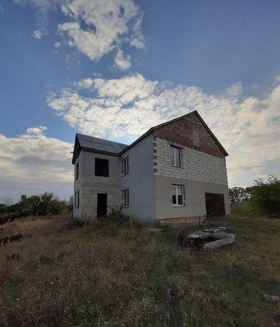 Продам будинок в м.Кам'янка