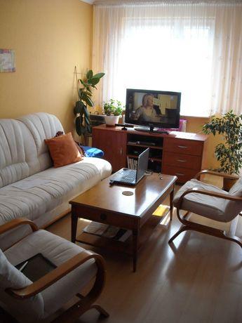 WOLNE - Mieszkanie 50m2 Tarnowskie Góry/Strzybnica