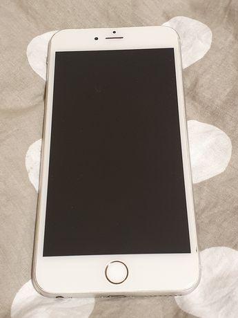 Продам телефон iPhone S