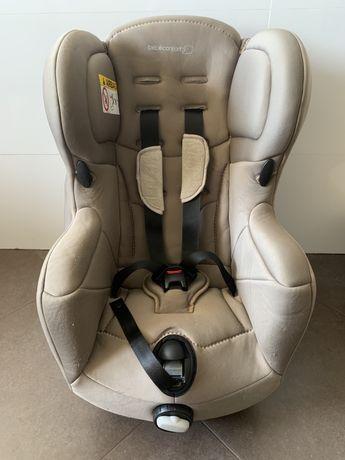 Cadeira Auto Grupo I Bébé Confort Iseos Neo+
