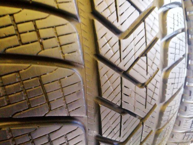 ## Pirelli Scorpion Winter 235/60/18 ZIMA MONTAŻ GRATIS # #
