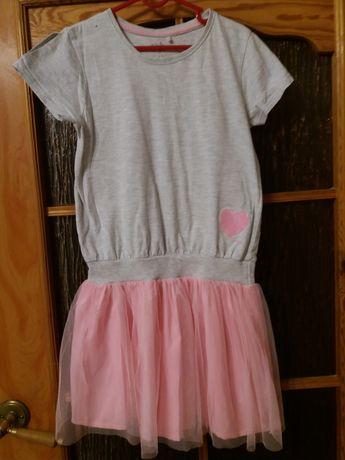 sukienka Endo 134
