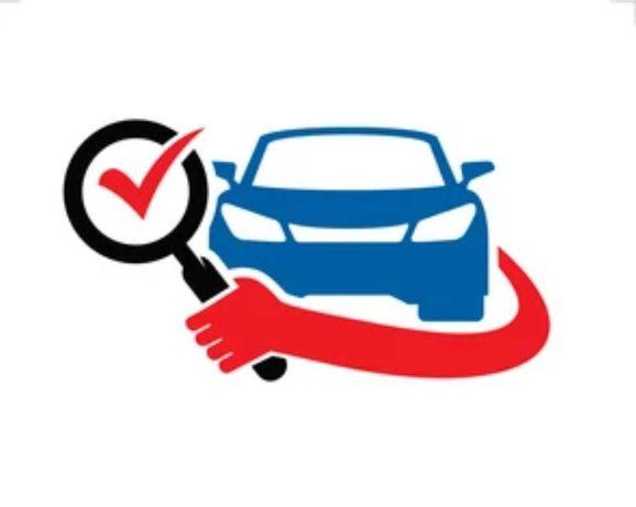 Sprawdzenie auta przed zakupem Poznań Diagnostyka komputerowa Poznań