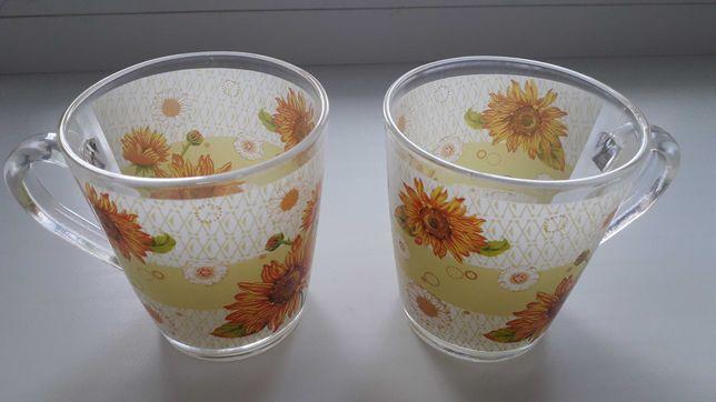 Чашки Lumines 350 мл