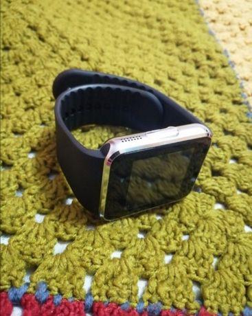 Zegarek Smartwatch Manta