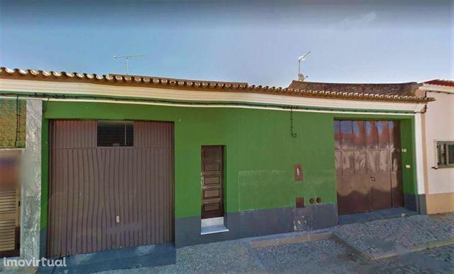 Warehouse/Retail em Évora, Redondo REF:3923