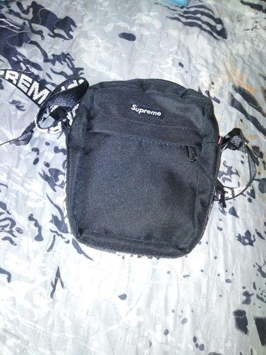 Shoulder bag supreme Wodzisław Śląski - image 1