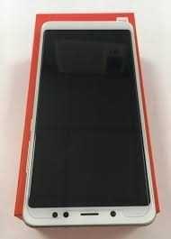 Xiaomi Redmi Note 5 pro, stan IDEALNY! pudełko, papiery.