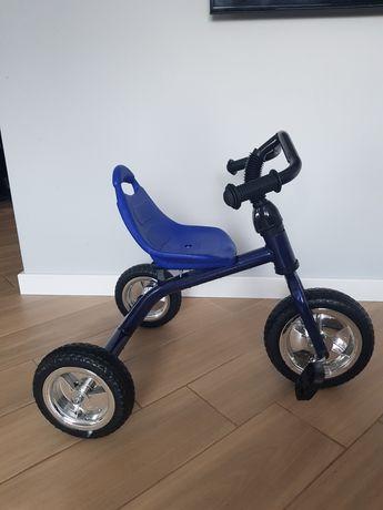 Велосипеди  для віку 3-4 роки. Ідеальний стан.