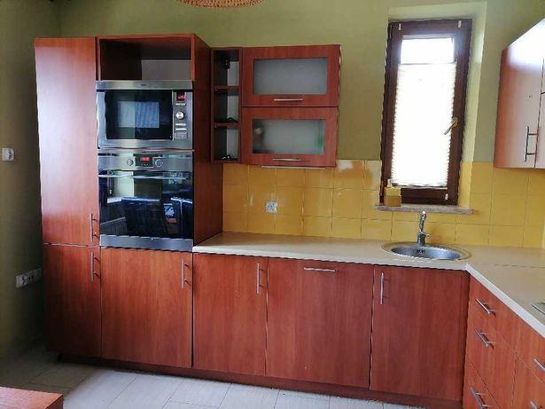 Witam sprzedam meble kuchenne używane w dobrym stanie