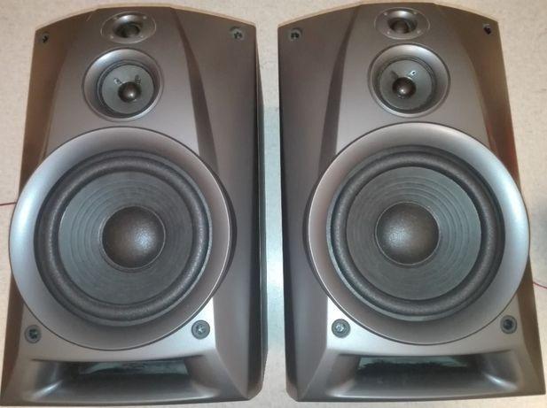 Głośniki , kolumny Sony SS-H695 6ohm
