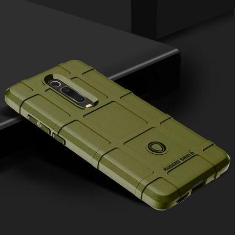 Nowe etui Mi9T Pro
