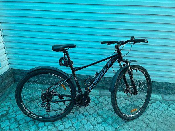 Горный велосипед Формула Ф1 диаметр колес 29, размер рамы 18,5
