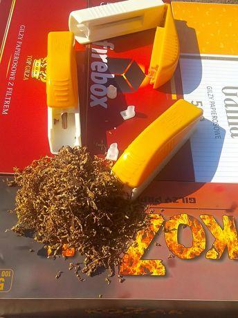 Машинка для табака Гильз.Турция