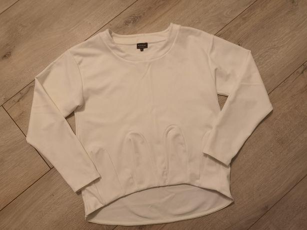 Bluza Reserved rozm. S