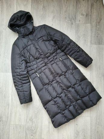Пуховик пальто куртка женская Trespass оригинал