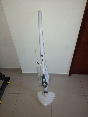Maquina de lavar o chão a vapor