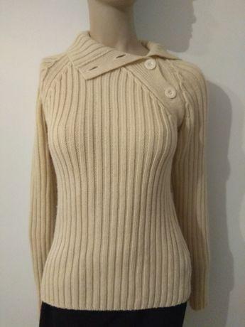 Sweter damski H&M M/L