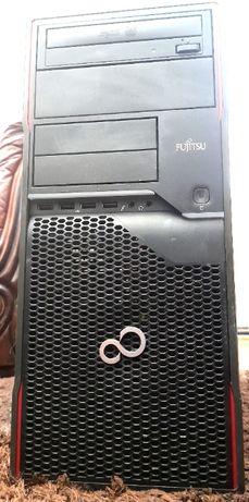 Workstation Fujitsu Celsius
