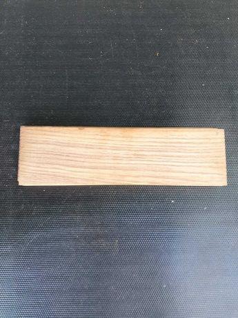 Паркет дубовый остаток 3,3 кв.м