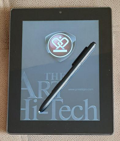 планшет PRESTIGIO MultiPad 8.0 3G Note