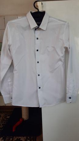 Сорочки (рубашки) на хлопця