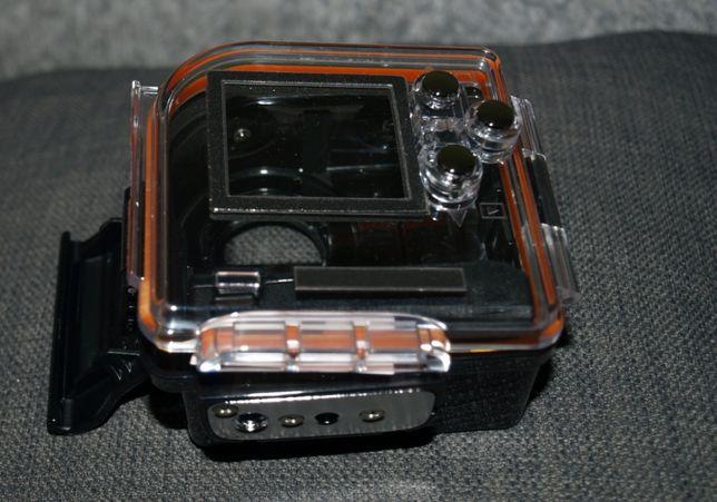 Wodoodporny futerał na kamerę GoPro NIKON WP-AA1