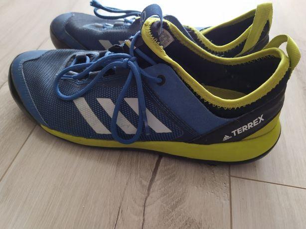 Adidas terrex r 40