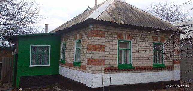 Продам дом на ул. 21 МЮДА