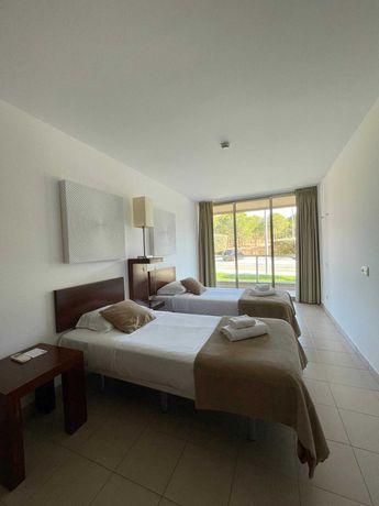 Apartamento T3 Praia  -Algarve - Albufeira - Salgados