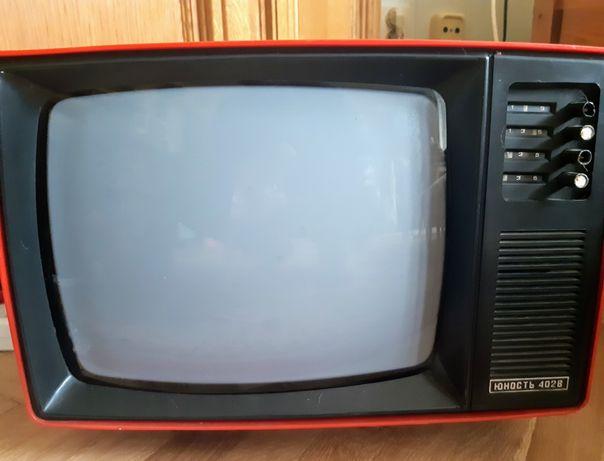 Telewizor Junost 402B