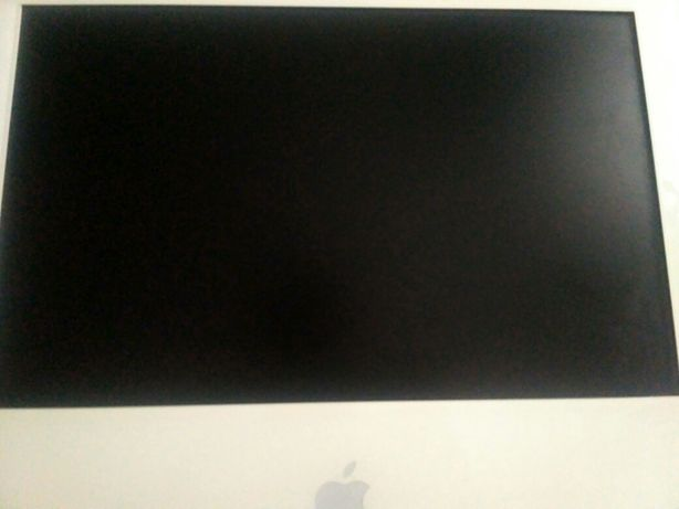 iMac G5 A1058