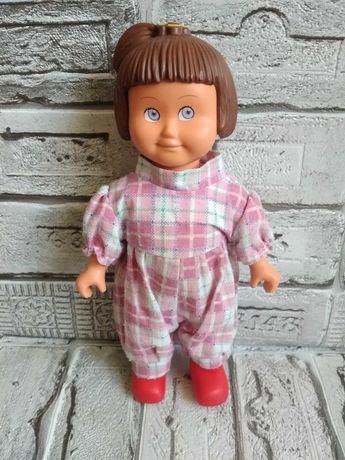 Lego duplo Lisa, кукла из набора 2951, редкая серия Большие куклы