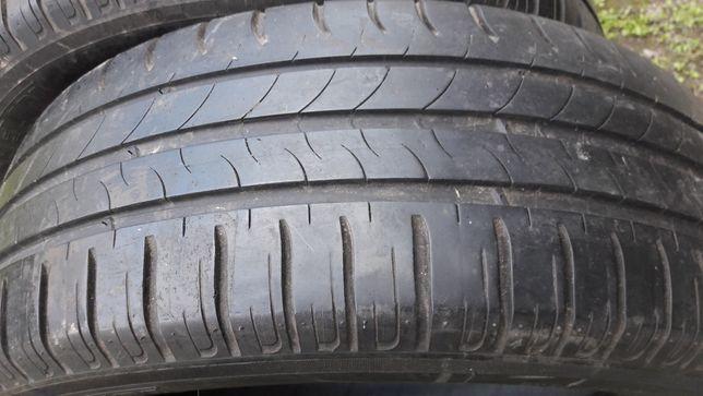 Opny Michelin Energy 215/60 r16