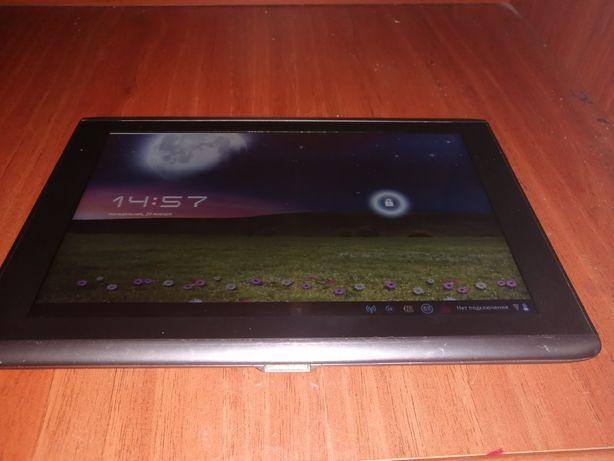 Продам ACER Iconia Tab A 500/32GB