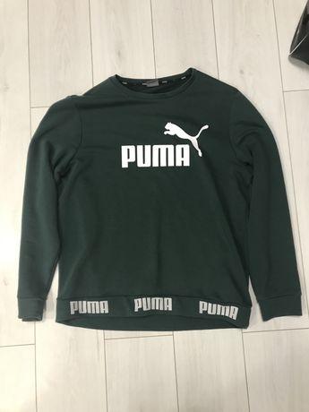 Свитшот Puma, XL