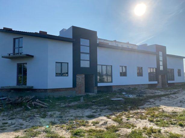 Продаж 1 кім.квартири в с.Струмівка, біля Сімейної фортеції