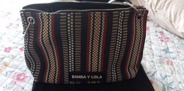 Mala Bimba y Lola