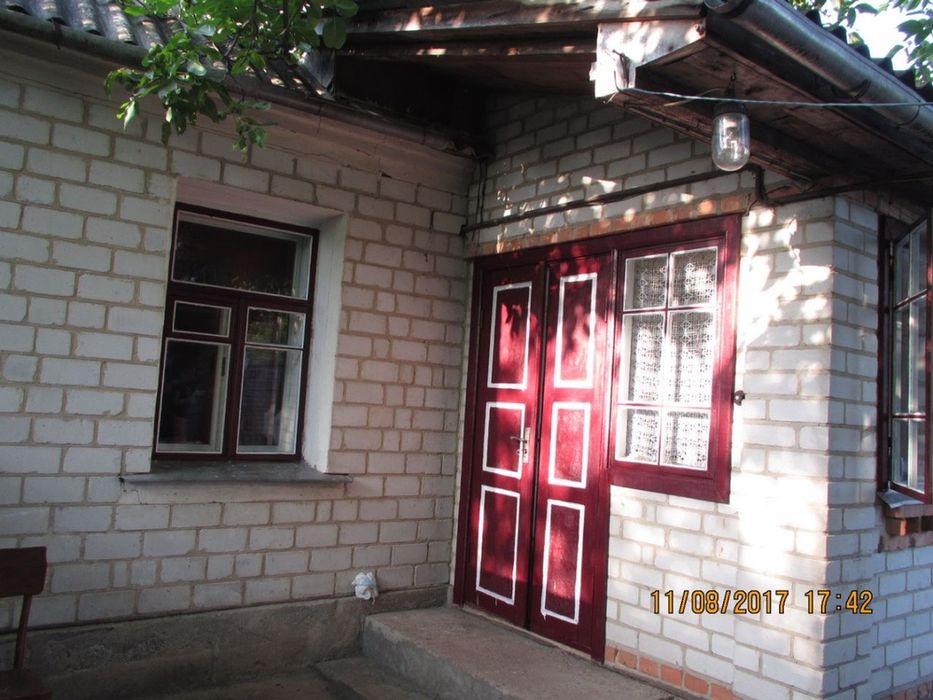 Продам дом в с.Глубочица Глубочица - изображение 1