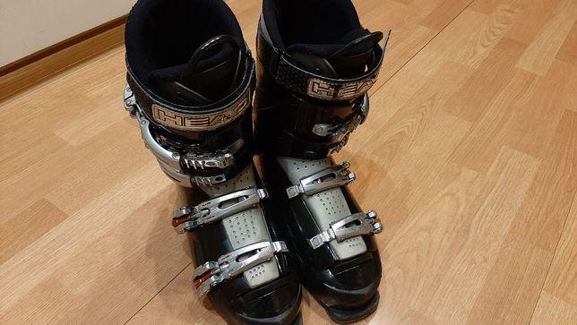 Buty narciarskie HEAD 28,5