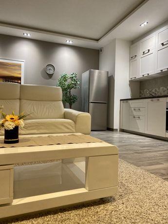 Luksusowe Mieszkanie do wynajęcia